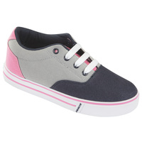 Heelys Launch CVO Girls' Roller Shoes