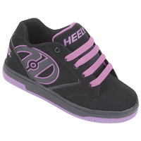 Heelys Propel 2.0 Girls' Roller Shoes