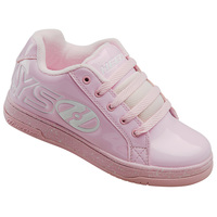 Heelys Split Girls' Roller Shoes