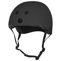 Triple Eight Eight Ball Multi-Sport Helmet