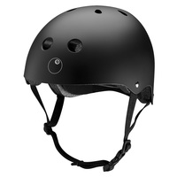 Eight Ball Multi-Sport Certified Helmet