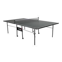 Stiga Advance Indoor Table Tennis Table