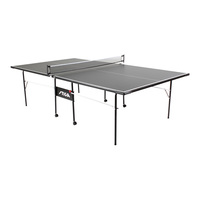 Stiga Impact Indoor Table Tennis Table