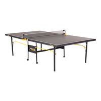 Stiga Eclipse Indoor Table Tennis Table