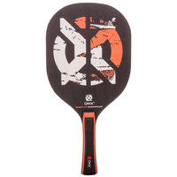 Onix Recruit 1.0 Pickleball Paddle