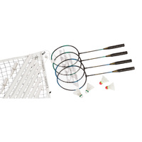 EastPoint Sports Ultimate Badminton Set