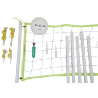 EastPoint Sports Volleyball Set