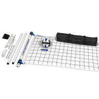 Go Time Gear Ascender Volleyball Set