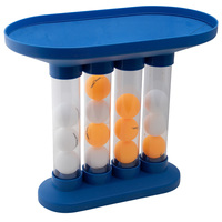 EastPoint Sports Three-in-a-Row Funnel Pong