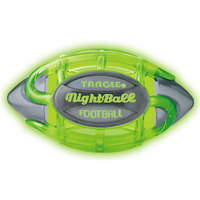 Tangle Matrix Airless NightBall