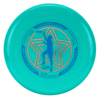 WHAM-O Freestyle Frisbee 160 Grams