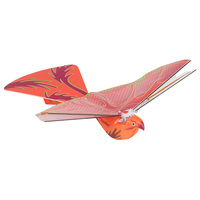 Duncan Dragon Hawk Light-Up Bird
