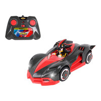 NKOK Sonic and Shadow R/C with Turbo Boost