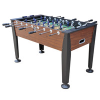 EastPoint Sports Durham Foosball Table