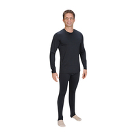 Hot Chilly's Pepper Skins Men's Baselayer Top