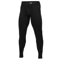 Hot Chilly's Men's Pepper Bi-Ply Thermal Bottoms