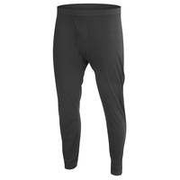 Hot Chilly's Pepper Skins Men's Baselayer Bottoms