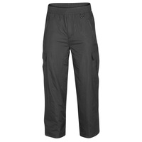 Sport Essentials Men's Cargo Snow Pants