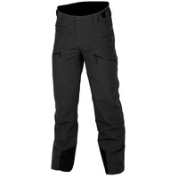 Body Glove Men's Waterproof Breathable Snowsport Pants