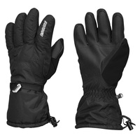 Gordini Men's Step Ski Gloves