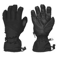 Gordini Men's Stomp III Snow Gloves