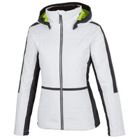 Body Glove Women's Waterproof Breathable Snowsport Jacket