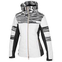 Body Glove Women's Technical Snowsport Jacket