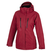 Liquid Women's Terza Technical Insulated Jacket