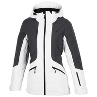 Liquid Women's Bora Technical Insulated Snowsport Jacket