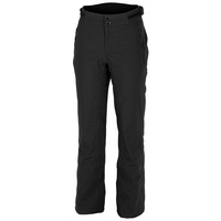 Body Glove Women's Waterproof Breathable Snowboard Pants