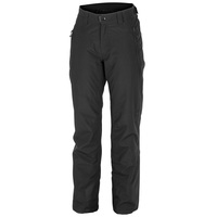 Liquid Women's Selin Insulated Snow Pants