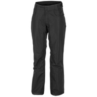 Liquid Women's Vertigo Technical Aluva-Lined Snow Pants