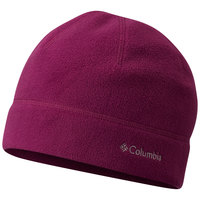 Columbia Men's Warmer Days Beanie