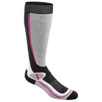 FoxRiver Taos Thermolite OTC Snow Socks