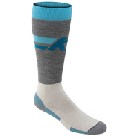 K2 Women's All-Around Snowsport Socks