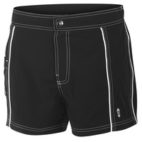 Free Country Women's Woven Boardshorts