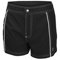 Free Country Women's Stretch Swim Shorts