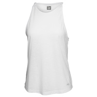 FILA Women's Team Poly Tank Top