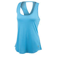 Balance Women's Trainer Tank Top
