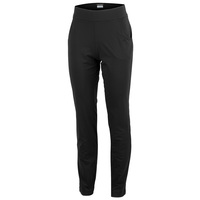 Columbia Women's Anytime Casual Pull-On Pants