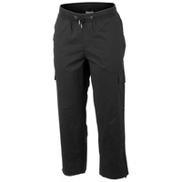 Pacific Trail Women's Stretch Crop Pants