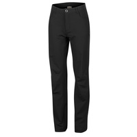 Pacific Trail Women's Stretch Roll-Up Pants