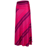 Pacific Trail Women's Convertible Skirt-Dress