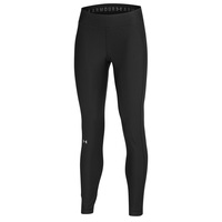 Under Armour Women's Armour Leggings