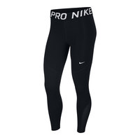 Nike Women's Pro 7/8 Tights