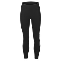 Activ8 Women's Pocket Mesh Leggings