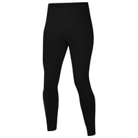 Activ8 Women's High-Waist Cotton Leggings