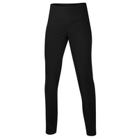 Activ8 Women's High-Waist Cotton Yoga Pants