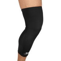 McDAVID Abrasion Knee Sleeves - Pair