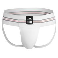 McDAVID Youth's Classic Athletic Supporter with Flex Cup